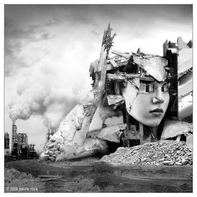 Αποτέλεσμα εικόνας για συριζα εθνικη καταστροφη