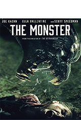 There Are Monsters (2016) BDRip 1080p Latino AC3 2.0 / ingles DTS 5.1