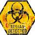 Beza Antara Virus, Worms, Spyware, Scareware, Trojan Horse, Ransomware & Malware