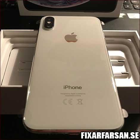 Baksida-iPhoneX