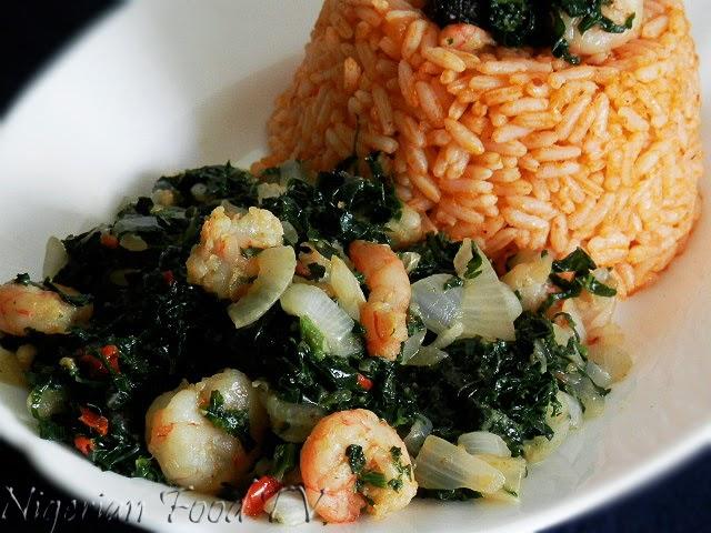 nigerian jollof rice , jollof rice, how to cook jollof rice