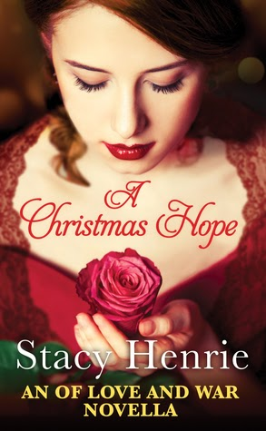 http://www.amazon.com/Christmas-Hope-Love-War-ebook/dp/B00M7D0E2M/ref=la_B008ESZ46U_1_6?s=books&ie=UTF8&qid=1427732429&sr=1-6