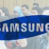 Loker Jababeka Oktober 2018 Lowongan Kerja SMK/SMA PT Samsung Electronic Indonesia