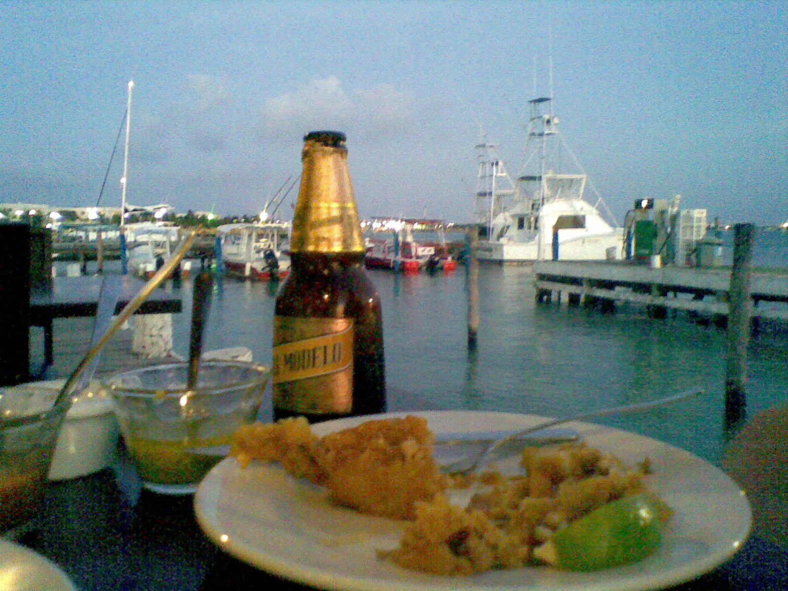 Isla Mujeres Daily News Events In Isla Mujeres News