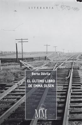 el-ultimo-libro-de-emma-olsen-berta-davila