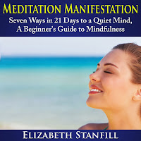 meditation audios, how to meditate