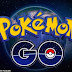 شرح لعبة Pokemon GO