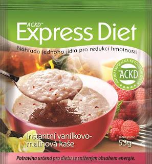 """<img src=""""la-dieta-express.jpg"""" alt=""""es una dieta para bajar de peso rápidamente, luego de unas vacaciones"""">"""