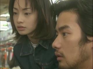 Kayo Kyoku Plus Follow Up Kubota Toshinobu La La La Love Song Theme To ロングバケーション Long Vacation