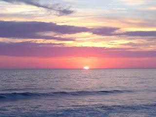 26350 Perdido Beach Boulevard, Orange Beach, AL 36561