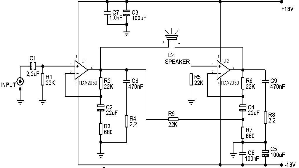 custom circuit boards 4