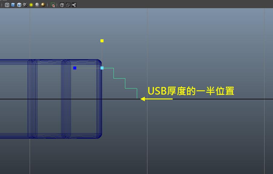 USB Modeling 27