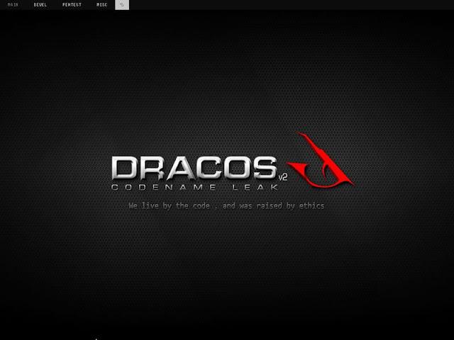 Dracos-linux-v2.0-code-name-leak-Wallpaper