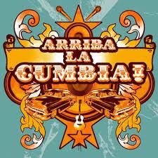 varios artistas - Difusion Cumbiera (2013)