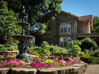 Image result for period garden park madison wi