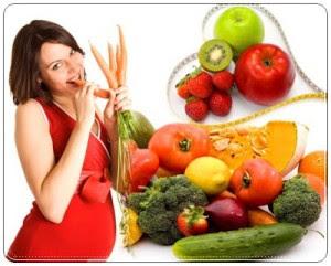 Tips bagi Ibu Hamil Muda, Info Wanita, tips wanita