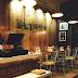 Rico's Cafe, Hudson Lane, Gtb Nagar, Delhi Review