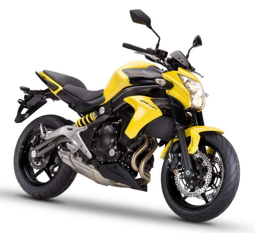 kawasaki er6n 2012 all about motorcycles specs. Black Bedroom Furniture Sets. Home Design Ideas