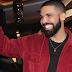 Drake se torna o rapper com mais números #1 na Billboard da história