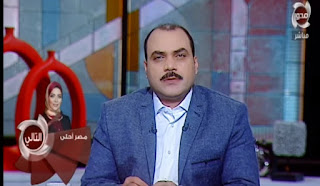 برنامج 90 دقيقة حلقة الاربعاء 18-10-2017 مع محمد الباز