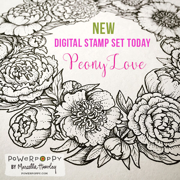 http://powerpoppy.com/collections/digital-stamps/products/peony-love