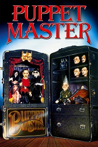 Watch Puppetmaster Online Free in HD