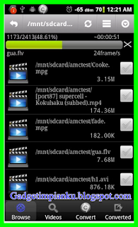 aplikasi android untuk download video di youtube.png