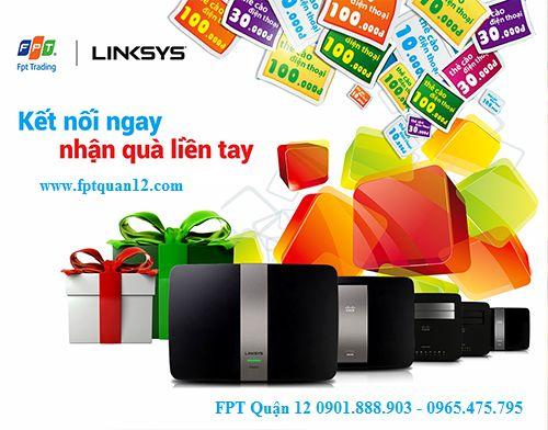 Qua Tang Y Nghia Tu FPT Quan 12 - www.fptquan12.com