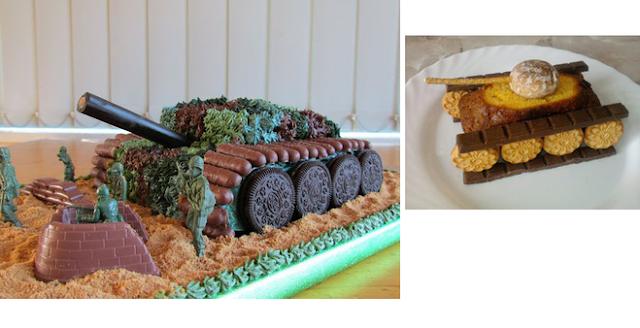 """Торты """"Танк"""": рецепты, мастер-классы и идеи оформления тортов, 23 февраля, блюда на 23 февраля, рецепты кулинарные, рецепты тортов, торты для мужчин, торты, торты для мужчин, торты """"Танк"""", торты на 23 февраля, торты на 9 мая, торты для мальчиков, торты для военных, выпечка на 23 февраля, блюда на 23 февраля, блюда праздничные, рецепты для мужчин, коллекция рецептов, День защитника Отечества, День Победы, армия, техника военная, оформление тортов, оформление блюд, танки, для мужчин, кулинария, как приготовить торт """"Танк"""" мастер-класс, торт """"Танк"""",Торты """"Танк"""": рецепты, мастер-классы и идеи оформления http://prazdnichnymir.ru/"""