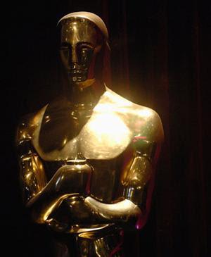 Academy Award - Source: Michigan.gov