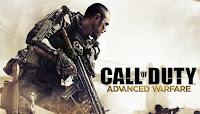 7 Game Activision Terbaik 3