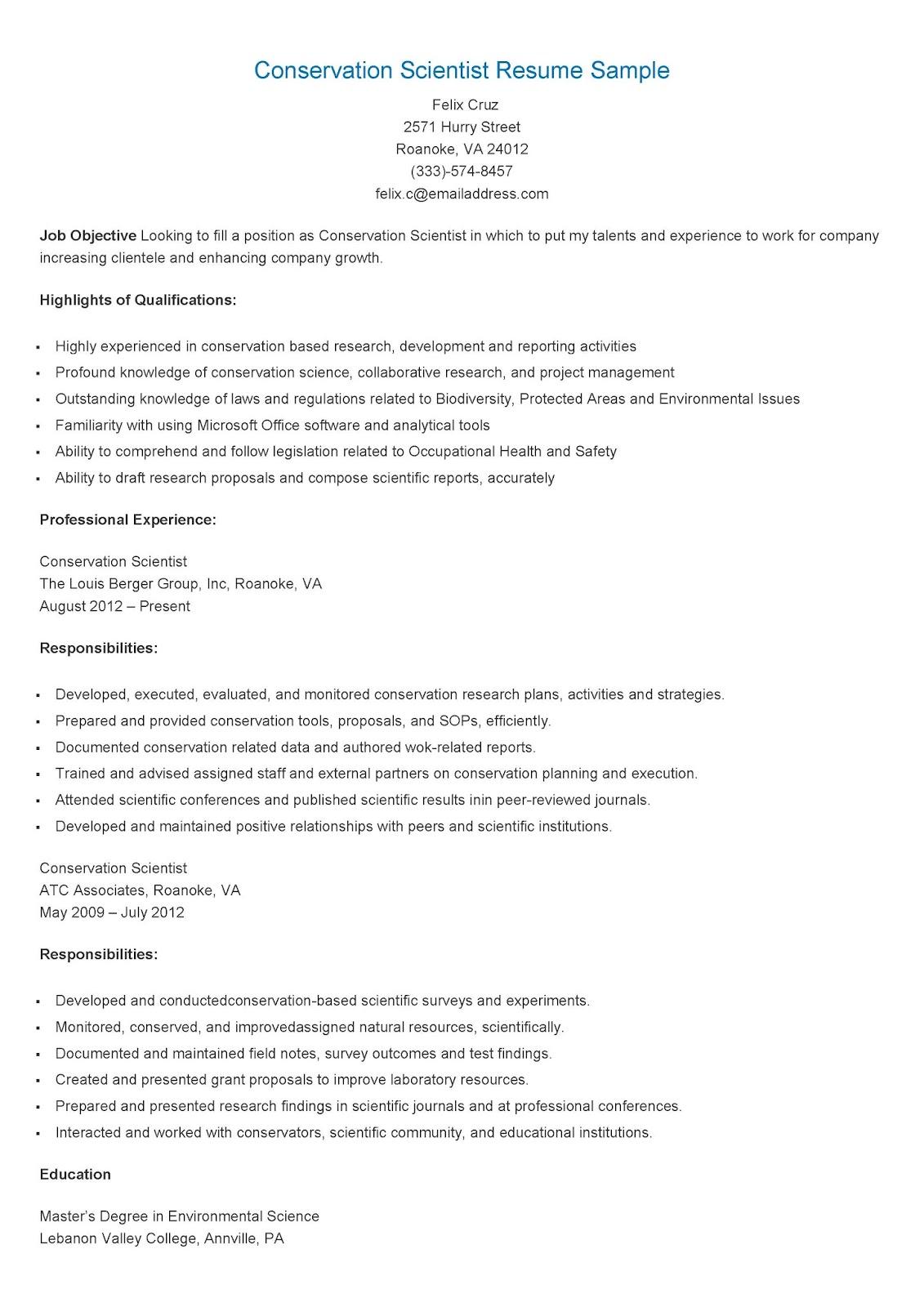 sle resume on big data 28 images sle resume data analyst 28