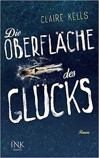 http://egmont-ink.de/buecher-und-autoren/die-oberflaeche-des-gluecks/