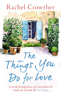 https://www.goodreads.com/book/show/30323872-the-things-you-do-for-love?from_search=true