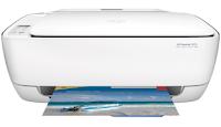 HP Deskjet 3637 Pilote Imprimante Gratuit Pour Windows 10, Windows 8, Windows 8.1, Windows 7 et Mac.