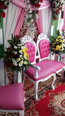 dekorasi pernikahan, pengantin jawa barat, pengantin muslimah, pengantin yogya, pengantin jawa, pengantin solo, pengantin sunda putri