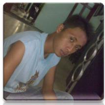My Photo Profil