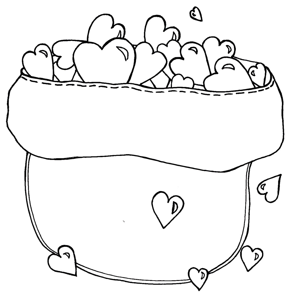 snow day coloring pages - free coloring pages of snowy day