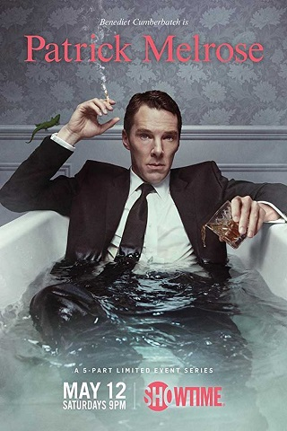 Patrick Melrose S01E04 English 4 WEB-DL 720p 450MB Download