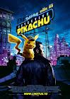 Ver Pokemon Detective Pikachu Online