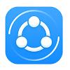 Cara Share File Android Ke Pc Pake Shareit Tanpa Kabel Usb