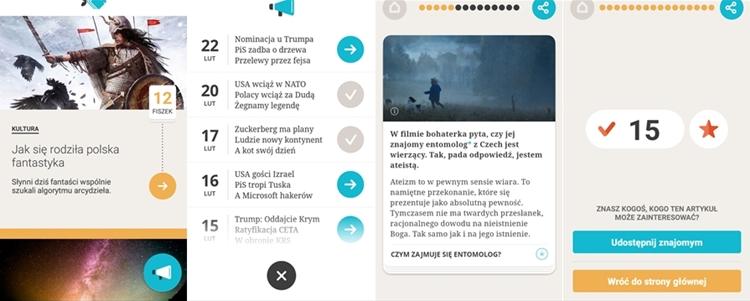 fiszki polityki screeny