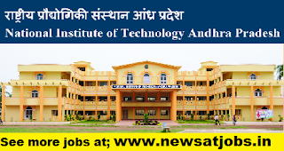 nit-ap-Faculty-Positions-jobs