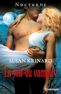 http://lachroniquedespassions.blogspot.fr/2014/02/la-soif-du-vampire-susan-krinard.html