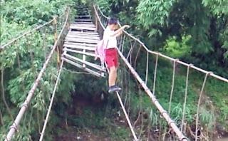 jembatan tanjung