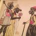 Έκθεση και διάλεξη για την ιστορία του Καραγκιόζη