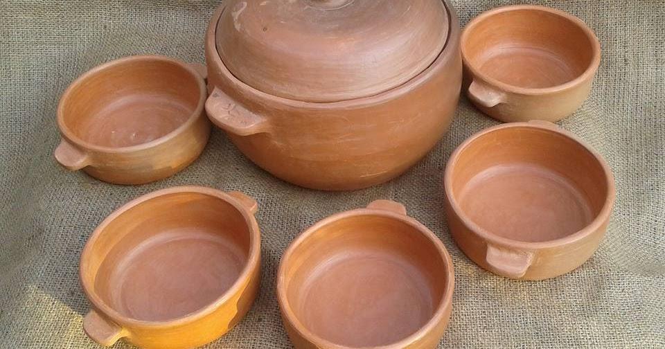 Cer mica artesanal bioconstrucci n construcci n natural for Herramientas ceramica artesanal