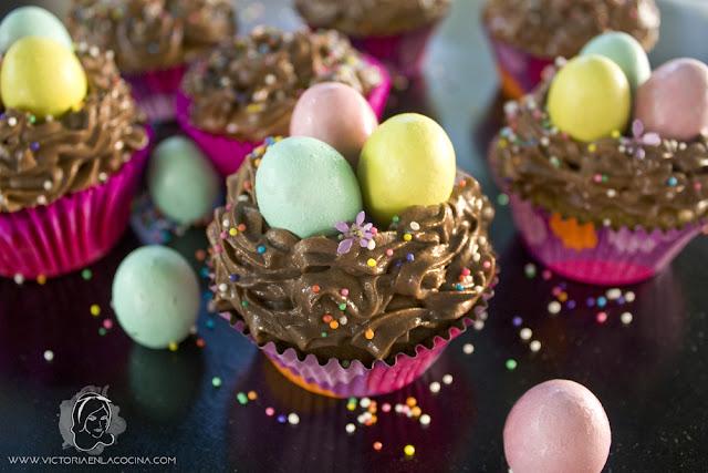cupcakes-dulce-leche