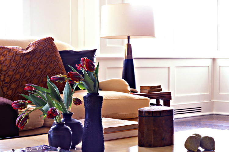 Blog de mbar muebles iluminaci n - Iluminacion muebles ...