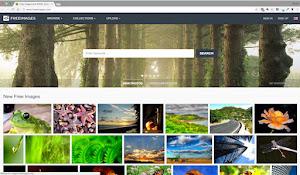 Hazır Fotoğraflar Bulabileceğiniz 10 Web Sitesi